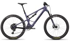 Santa Cruz 5010 C R-Kit