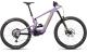 Santa Cruz Bullit CC XT Air E-Bike Fully 2021