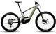 Santa Cruz Heckler 8 CC MX Lite XT E-Bike Fully 2021