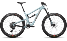 Santa Cruz Hightower LT C S-Kit