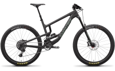 Santa Cruz Nomad C R-Kit