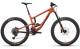 Santa Cruz Nomad C S-Kit Fully MTB 2019 Carbon and Olive