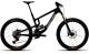 Santa Cruz Nomad CC XX1-Kit Coil Reserve Fully MTB 2020 Gloss Carbon and White