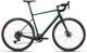 Santa Cruz Stigmata CC Force 1X Gravel Bike 2021