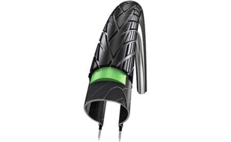Schwalbe Reifen Energizer Plus