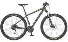 Scott Aspect 750 black/bronze
