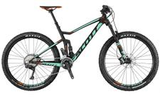 Scott Contessa Spark 720