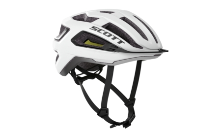 Scott Helm ARX Plus (CE)