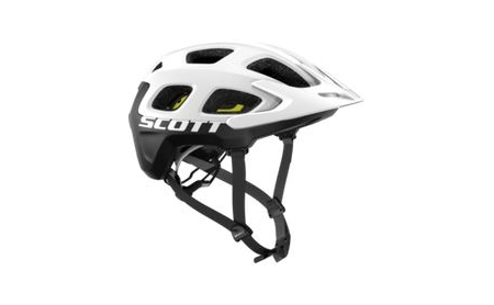 Scott Helm Vivo Plus (CE)