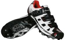 Scott Schuhe MTB Pro