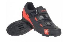 Scott Schuhe MTB Comp RS