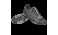 Scott Schuhe Sport Crus-r Boa