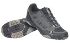 Scott Schuhe Sport Crus-r