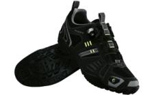 Scott Schuhe Sport Trail Boa