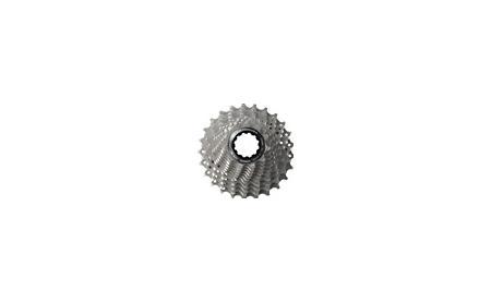 Shimano Kassette Ultegra CS-R8000 11-fach