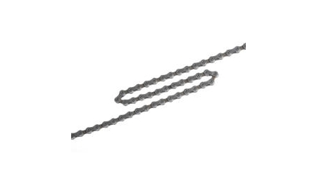 Shimano Kette CN-HG53 9-fach