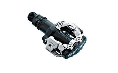 Shimano Pedal Deore PD-M520S