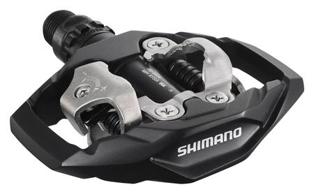 Shimano Pedal MTB PD-M530