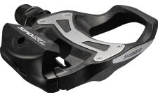 Shimano Pedal PD-R550
