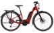 Simplon Chenoa Uni 8L Trekking E-Bike 2021
