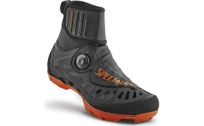 Specialized Schuh Defroster Trail