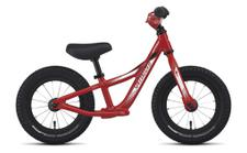 Specialized Boy Hotwalk