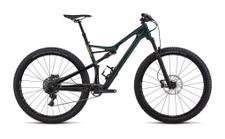 Specialized Camber Comp Carbon 29 - 1x