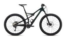 Specialized Camber Comp Carbon 29 - 2x