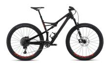Specialized Camber Expert 29