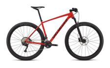 Specialized Chisel  Expert 29 2X