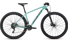 Specialized Chisel Women Comp 29