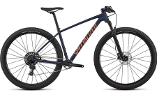 Specialized Chisel Women Expert 29