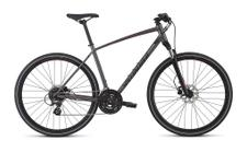 Specialized Crosstrail Disc INT