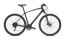 bikesnboards fahrr der trekkingr der crossrad. Black Bedroom Furniture Sets. Home Design Ideas