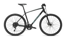 Specialized Crosstrail Elite INT