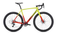 Specialized CruX Expert
