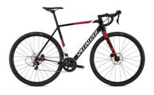 Specialized CruX Sport