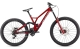 Specialized Demo Race  Fully MTB 2021
