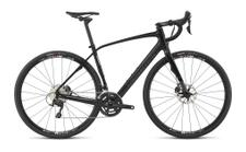 Specialized Diverge Comp CEN