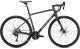 Specialized Diverge Elite E5 Gravel Bike 2021