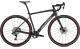 Specialized Diverge Expert Gravel Bike 2021