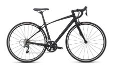 Specialized Dolce Elite E5