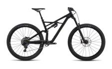 Specialized Enduro Comp 29 6Fattie