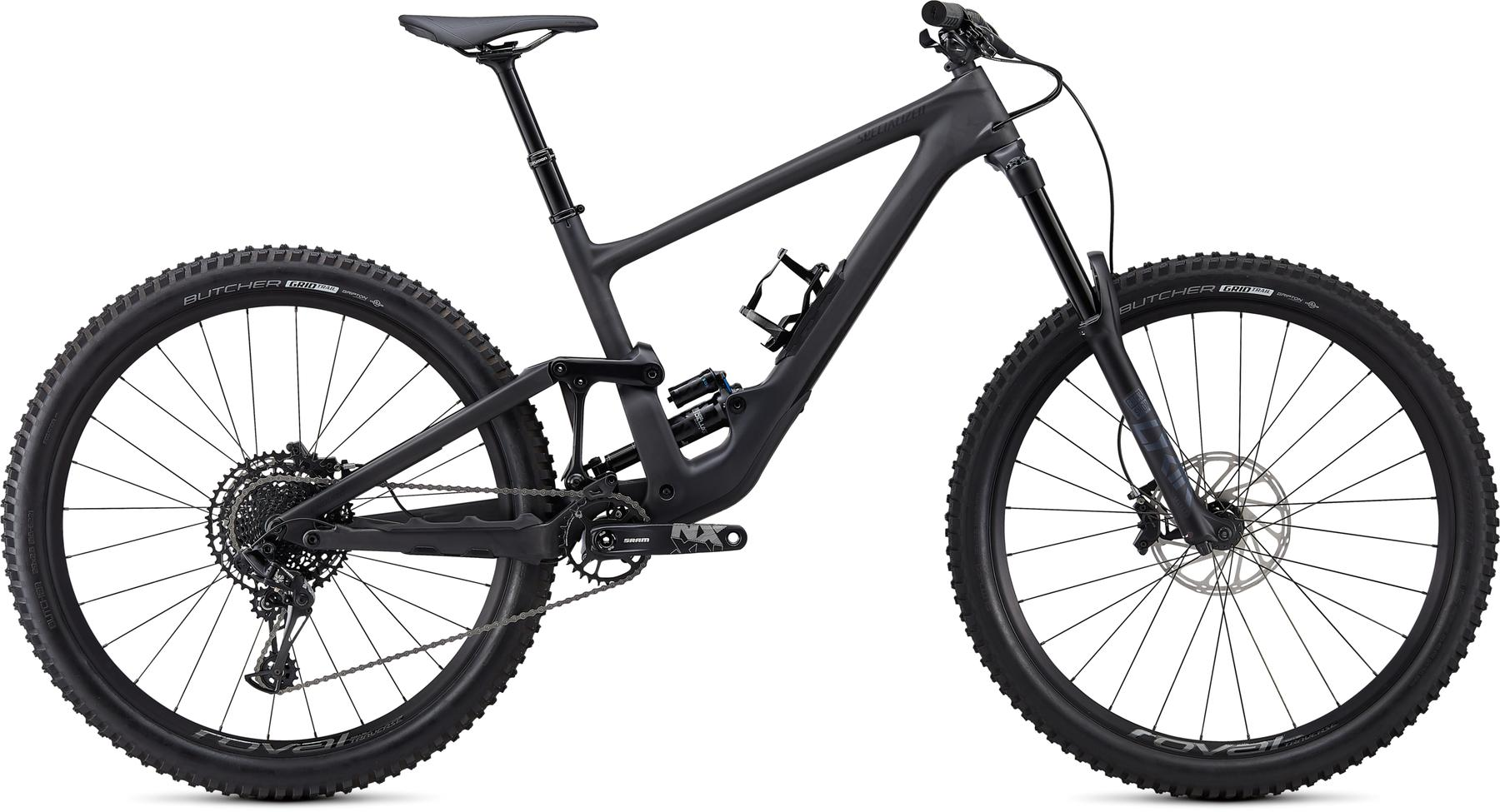 Specialized Enduro Compl