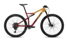 Specialized Mens Epic Expert