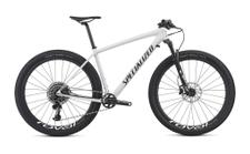 Specialized Epic Hardtail Pro