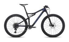Specialized Mens Epic Pro