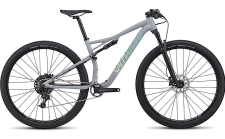 Specialized Epic Women Comp 29