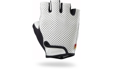Specialized handschuhe 74