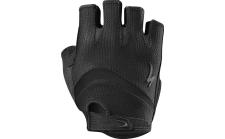 Specialized Handschuhe BG Gel